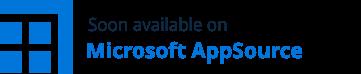 ishtar online Microsoft_Appsource