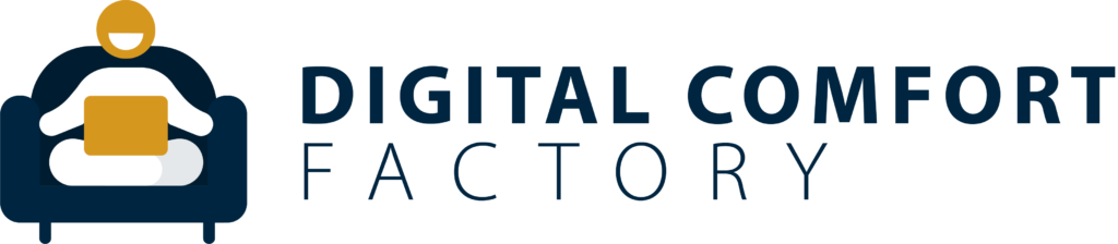 Digital Comfort Factory